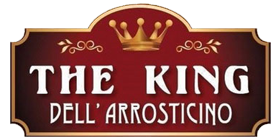 King dell'arrosticino